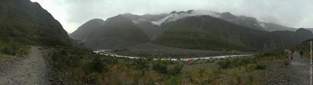 NZ_day9-106