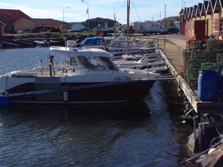 småbåtar_rörö_september - 11
