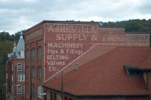 Asheville 18