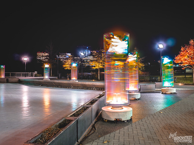 120116_Georgetown Glow_015_F