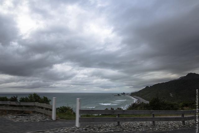 NZ_day9-83
