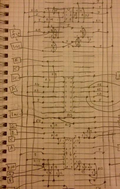 Breadboard Diagram Jpg