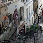 Viajefilos en Paris Bauset 11