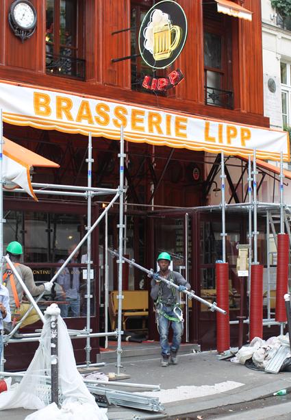 15h26 Rentrée Rennes Barrio_0031 variante Uti 425