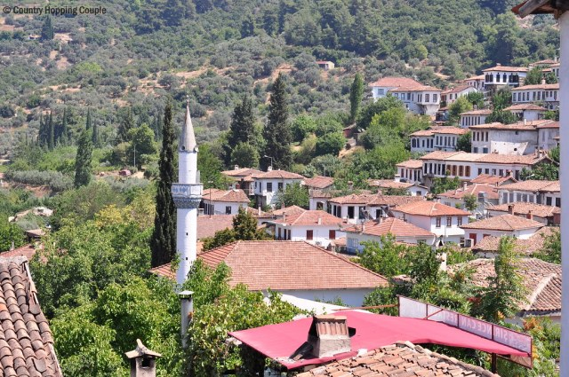 Sirince-town-turkey