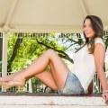 Want summer back modeling tan legs photoshoot dallasmodels