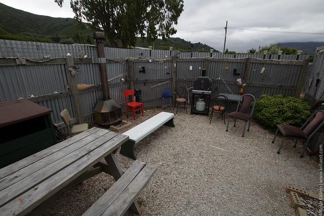 NZ_day10-43