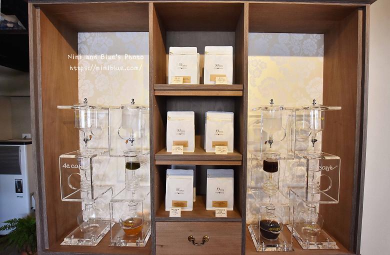 台中咖啡大坑舞森53咖啡11
