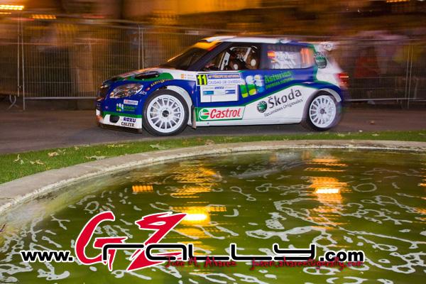 rally_principe_de_asturias_331_20150303_1802977834