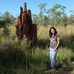 02 Viajefilos en Australia, Kakadu NP 119