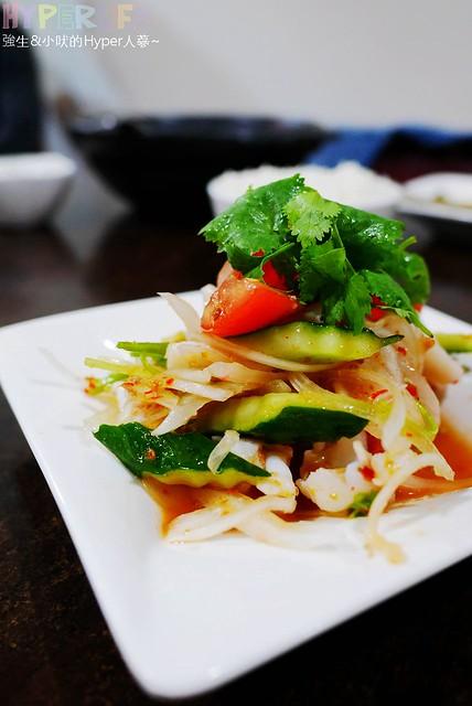 Tai Thai泰式廚坊 (17)
