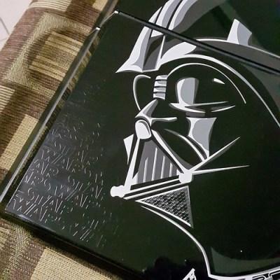 20151206_022650 PS4 Star Wars Battlefront
