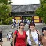 05 Corea del Sur, Gyeongju Bulguksa 0033