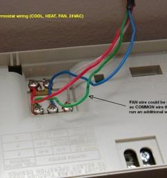 24vac thermostat wiring [ 1200 x 886 Pixel ]