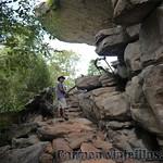 02 Viajefilos en Australia, Kakadu NP 004