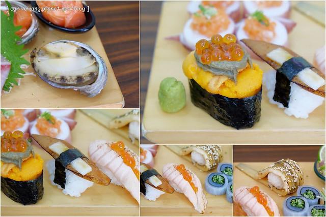 sashimi (13)