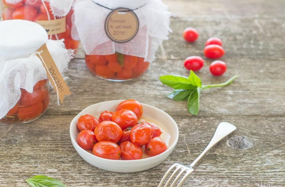 Pomodori al naturale3