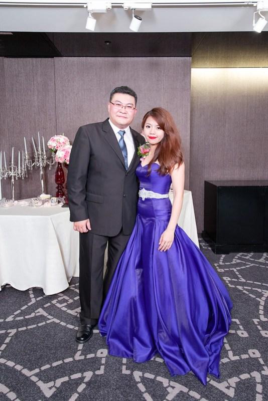 Ken & Lei_115