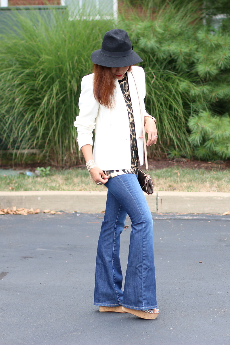 Flared-Jeans-70s-Trend-1