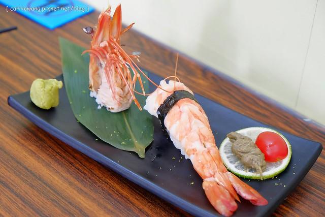 sashimi (31)