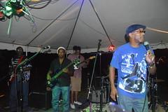 065 Greg Ayres Band