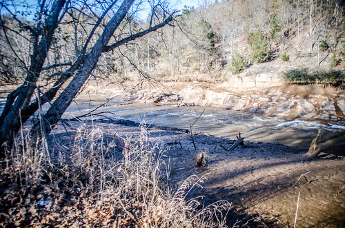 Pacolet River Trail-034