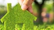 Desain Arsitektur Yang Berkelanjutan (Sustainable)