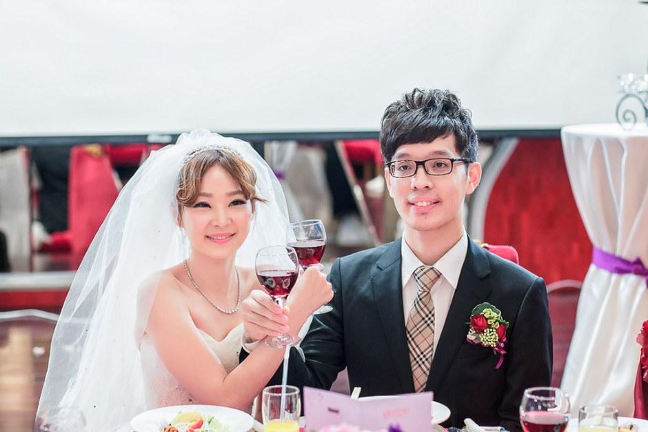 098台中中橋婚攝