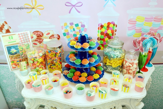 candy buffet (2)
