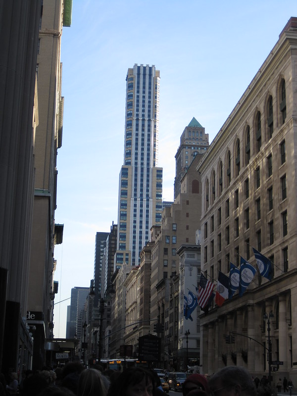 425-fifth-avenue_6248286128_o