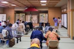 中秋茶会2015-30.jpg