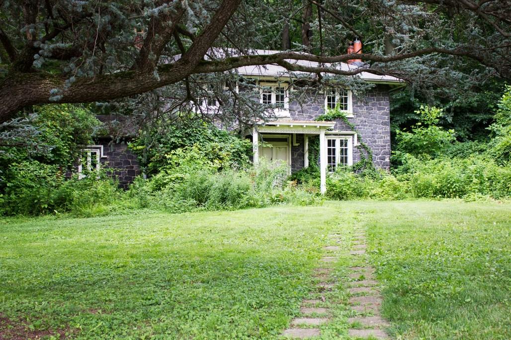 rockwood-mansion-park-gardeners-cottage