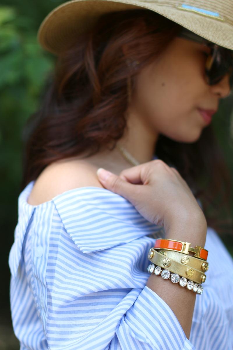 hermes-bangle-rhinestone-toryburch-wrap-bracelet-5