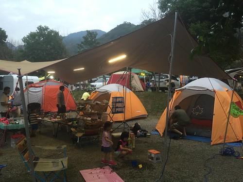 2015-09-20_第20露-新竹田中露營區