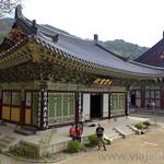 07 Corea del Sur, Haeinsa 18