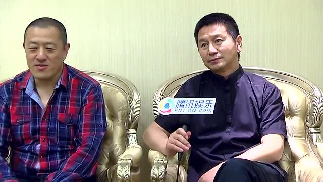 Ding Sheng Director