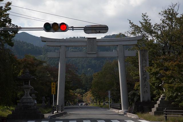 #比叡山への旅