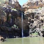 03 Viajefilos en Australia, Katherine NP 020
