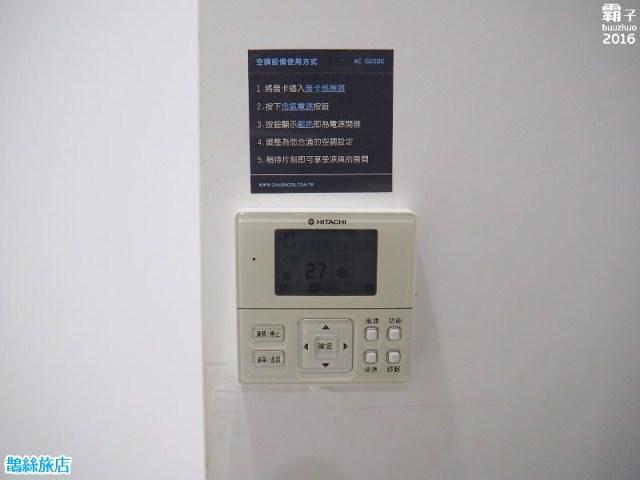 PB114381-01