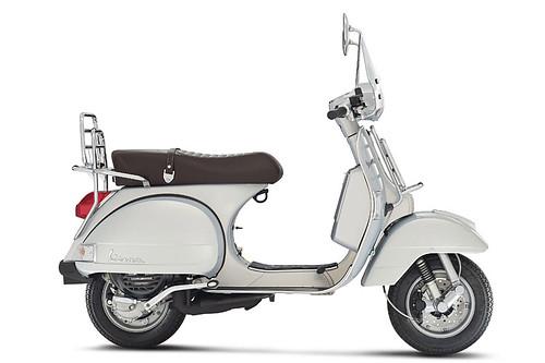 vespa-px-150-touring-03