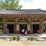 02 Corea del Sur, Gyeongju ciudad 0037