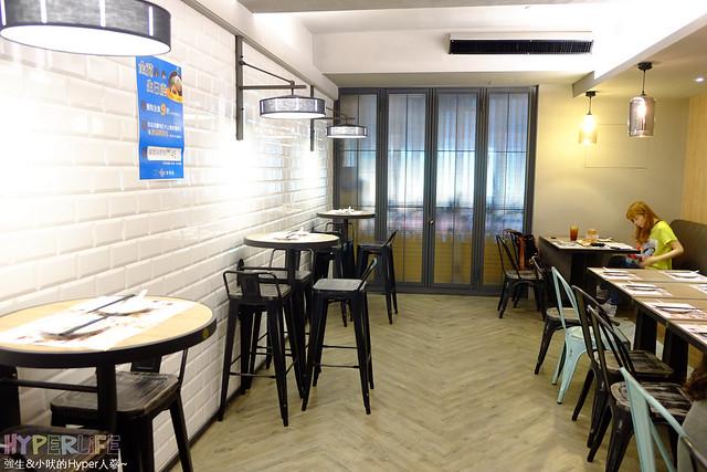 2015 金苑茶餐廳 (11)