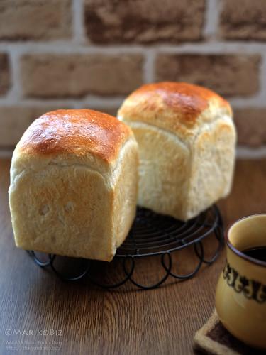 湯種食パン 20151220-DSCF0058_1
