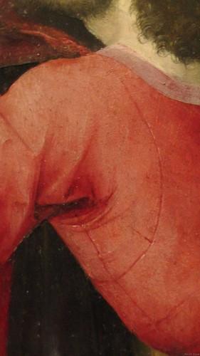 1464-66 Lyversberg Passion 12