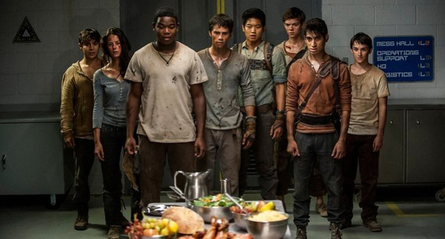 scorchtrials-2
