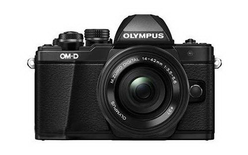olympus-e-m10-mark-ii-black-front-leaked