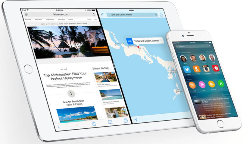 ios9-devices (new)