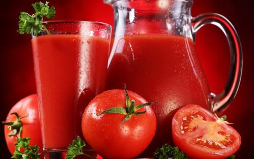 فوائد عصير الطماطم  فوائد عصير الطماطم 21833100299 3111c714e8