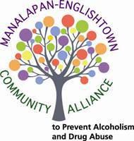 Manalapan-Englishtown_Community_Alliance
