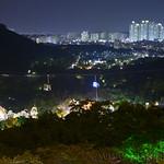 06 Corea del Sur, Daegu 0035